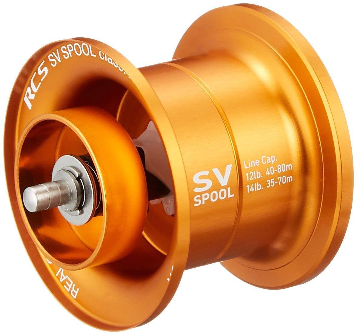 Daiwa SLPW RCS bait casting SV spool 1000 Reel Parts & Repair Fishing NEW JAPAN
