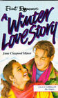 A Winter Love Story by Jane Claypool Miner (Paperback, 1994)