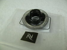 Nespresso Aeroccino Plus or CitiZ & Milk Replacement Frothing Whisk Froth Wisk
