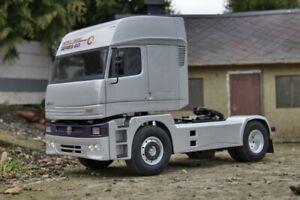 2020-NEW-koda-Xena-1-14-Scale-Hardbody-for-Tamiya-Truck-LKW-Modelbau-LoopsModel