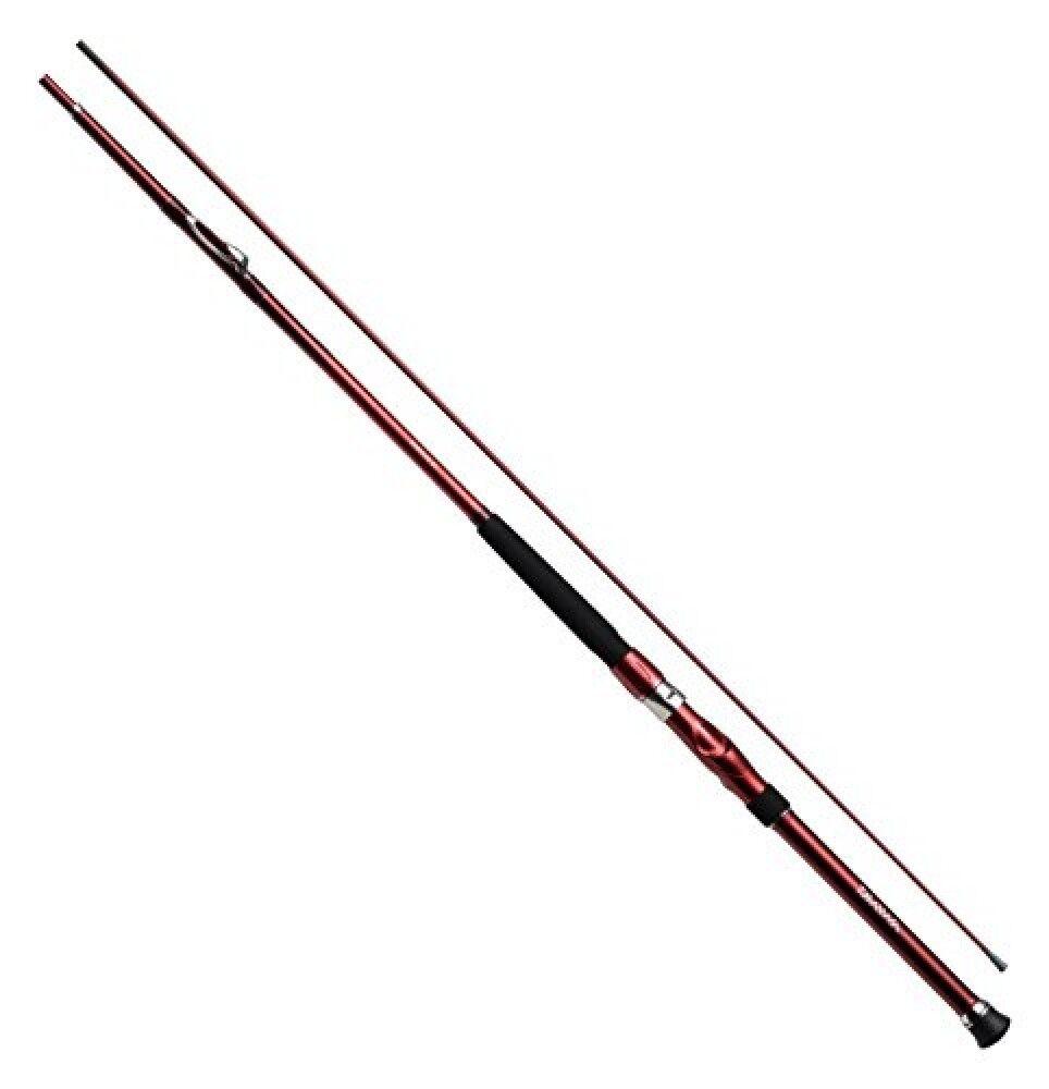 Daiwa Bait Interline Sea Flex 64 30-350 Fishing Pole From  Japan  cheap and high quality