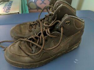 erstaunlich Nike Air Max 90 Mesh GS Schuhe Grau ZDE97871
