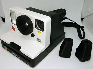 VIEWFINDER-REPLACEMENT-Polaroid-Originals-Onestep-2-3-d-printed-600-camera-1