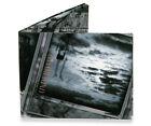 Underoath II Mighty Wallet, bi-fold style by Dynomighty