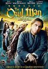 Skellig Owl Man 0014381656824 With Tim Roth DVD Region 1