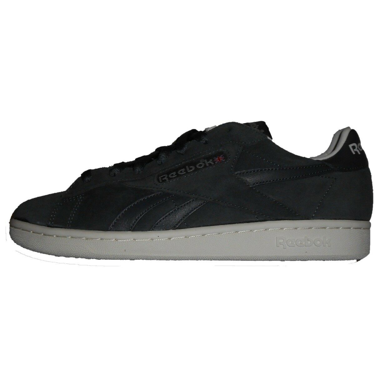 Reebok Classic NPC UK OS Mens Trainer shoes Suede Size 7 7.5 8 8.5 9 9.5 New