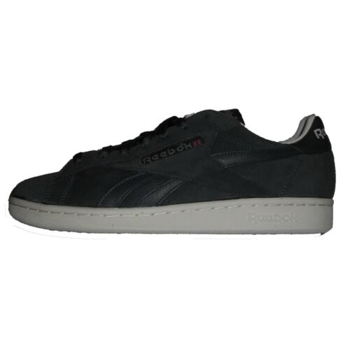 Reebok Classic NPC UK OS Mens Trainer Shoe Suede Size 7 7.5 8 8.5 9 9.5 New