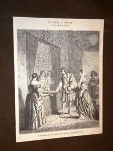 Parlatorio-di-un-convento-sotto-Luigi-XIV-Francia