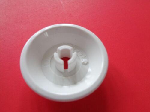 Small Spool Cap Singer 14J250,14J334,1500 IZEK,2638,2639,2662,6518,SES1000 2000