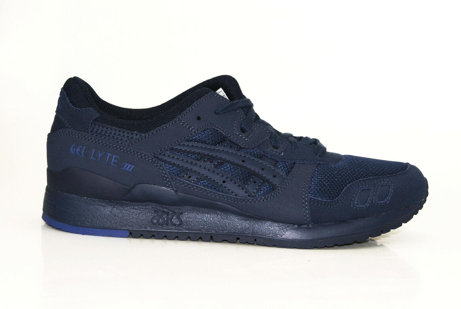 Asics gel-Lyte III 3 zapatillas de deporte zapatillas para correr sneakers señores señora h7n3n-4949