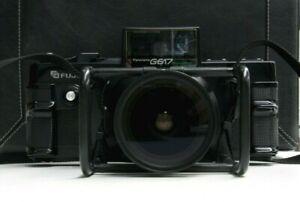 FujiFilm-G617-Professional-6x7-120-Panorama-Film-Camera-with-105mm-F-8-Lens
