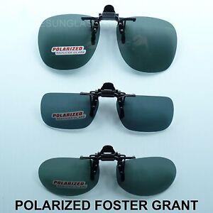 Unisex Foster Grant Sunglasses