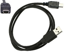 USB Cable Cord For Toshiba HDDR120E02x HDDR320E04X 120//320GB External Hard Drive