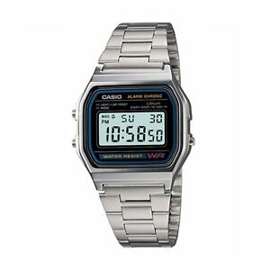 Casio-A158WA-1-Wrist-Watch-for-Men