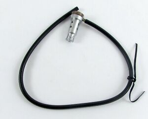 Lote-9-5935-00-309-2845-Conector-Cable-Montaje-505-4502-002-Rockwell
