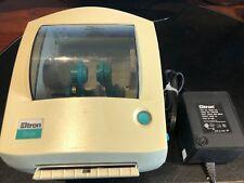 ELTRON ORION LP2443PSA DRIVERS FOR WINDOWS 7