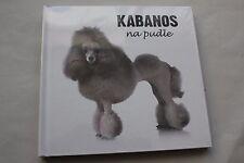 Kabanos - Na pudle CD New Polish Release