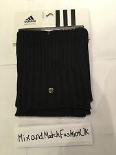 Adidas Women's Essentials Scarf O05797 Black