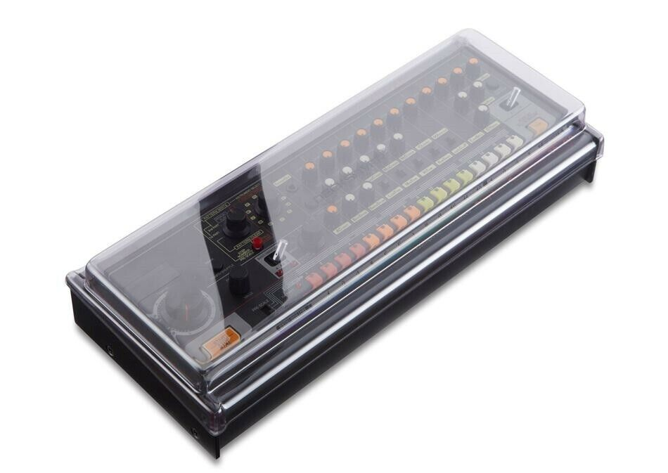 Groovebox, Roland TR-08
