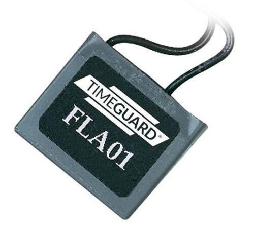 Timeguard FLA01 Fluorescent Strip Light Adaptor for ZV700 ZV210 ZV215 Switches