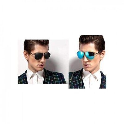 ATTCL Classic Driving Polarized Sunglasses For Men Women