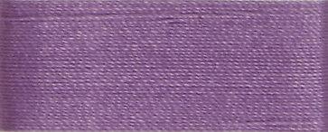5x Coats Cotton Thread 50 5x100m Sewing Craft Tool Hobby Art UK 5540