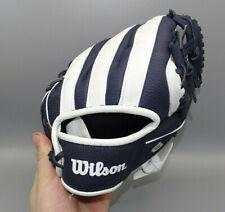 Wilson A0200 Detroit Tigers Baseball Gloves 10