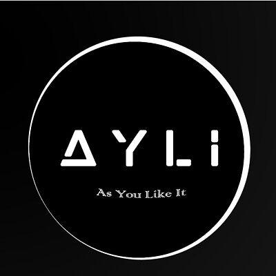 AyliFashion