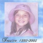 Jessica * by Generation Gap? (CD, May-2005, Honey Pot Recording)