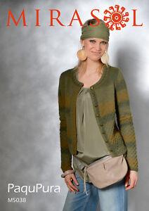Mirasol-Paqu-Pura-pattern-M5038-Jacket