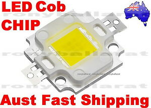 COB-SMD-LED-Light-Lamp-Bulb-Chip-10W-20W-30W-50W-100W-WHITE-Thermal-Glue-paste