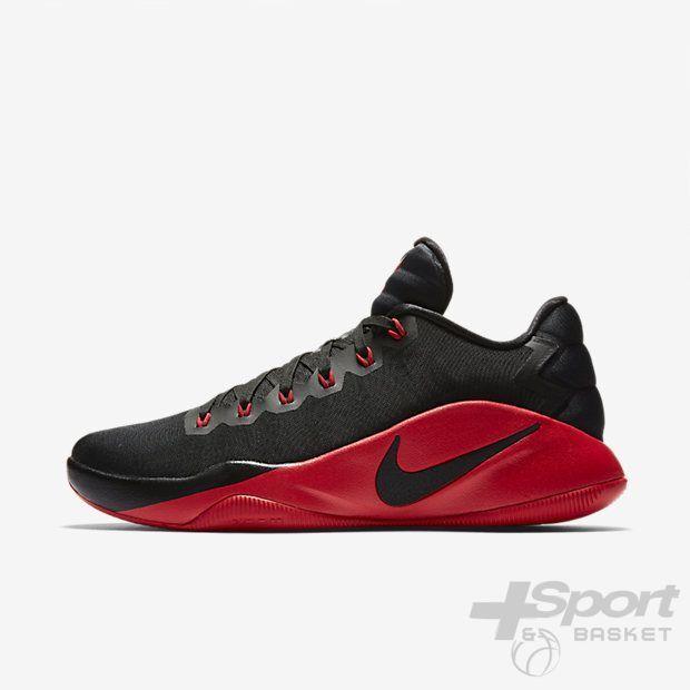 chaussure Basket Nike hyperdunk 2016 niedrig - 844363-060