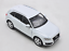 Welly-1-24-Audi-Q5-White-Diecast-Model-Car-New-in-Box miniature 5