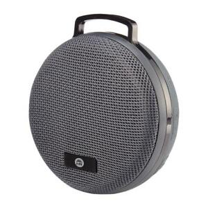 HeadRush Spot Bluetooth Portable Speaker - Grey