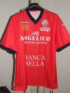 Shirt Sopramaglia Maglia Tg Maillot Basket Angelico Canotta Biella 7Yvb6gfy