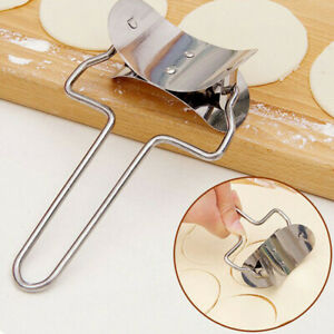 1Pc-Stainless-Steel-Dough-Cutter-Dumpling-Jiaozi-Skin-Maker-Kitchen-Cook-Tool