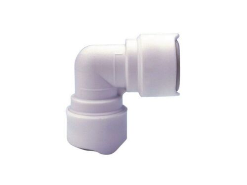 NEW Whale Elbow Joiner from Blue Bottle Marine