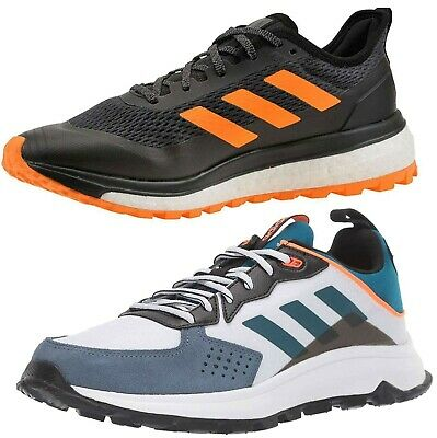 Adidas Men's Response Limited Boost