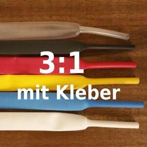 Schrumpfschlauch-mit-Kleber-19mm-1-2Meter-wasserdicht