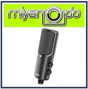 Rode-NT-USB-USB-Condenser-Microphone