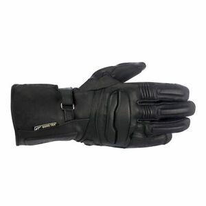 Alpinestars-WR-1-Gore-Tex-Gloves
