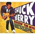 Chuck Berry - Rockin' the Hits (2010)