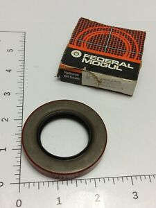 Timken Seal 473439
