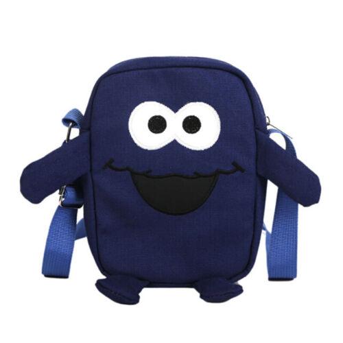 Cute Women Girls Shoulder Bag Tote Purse Messenger Crossbody Bags Handbag US