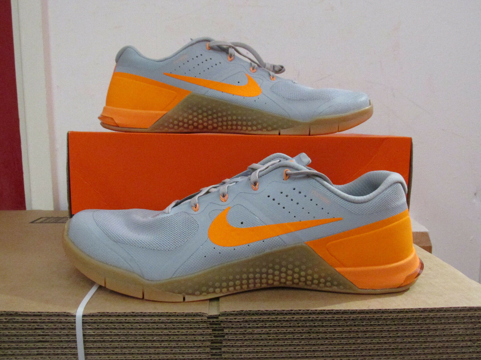 6f2c98bdf nike metcon 2 mens running running running trainers 819899 005 sneakers  shoes CLEARANCE 474539