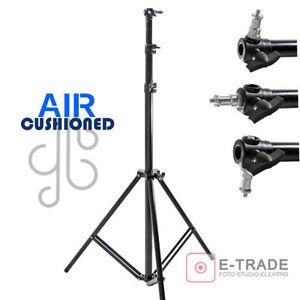 F-amp-V-HeavyDuty-Studio-Light-Stand-120-320cm-Air-Cushioned-034-808-034