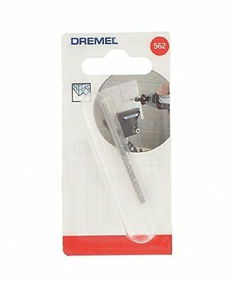 Tyzack 0401336 Similer to Dremel 562 Wall Tile Cutting Cement Board /& Plaster