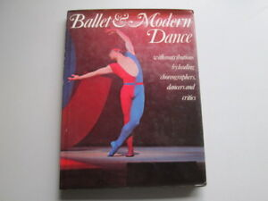 Good-Ballet-and-Modern-Dance-with-Contributions-by-Leading-Choreographers-Da
