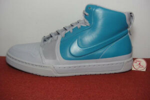 Royal Grau Gr Neu Mandara Vt Us Manoa Mid Grey Nike High 41 8 Karst Air Hi Boot 5PgBwxZUqn