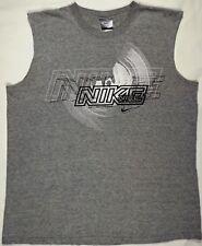 e5ef590de687 item 6 Men s Nike Air Flight Systems Tank Top Sleeve Less T-Shirt Size  Large -Men s Nike Air Flight Systems Tank Top Sleeve Less T-Shirt Size Large